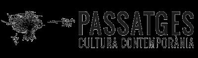 Passatges Cultura Contemporània